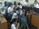 IMG_20120905_105525