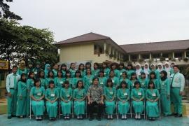 IMG_0463