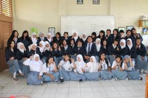 III AP3