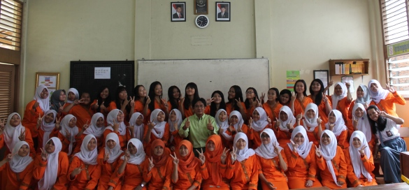 I Akuntansi 2 (is The Best)