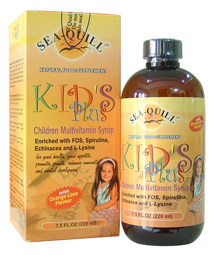 kid-s-plus-multivitamin-syrup